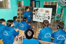 Tiếp tục có lộ trình phát triển công tác Giáo dục nghề nghiệp đến năm 2030