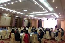 Hội thảo thực trạng tiếp cận dịch vụ việc làm của lao động di cư