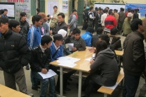 Công tác lao động việc làm ở Thanh Hóa: Kết quả và kiến nghị