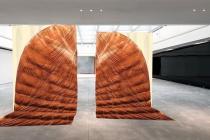 VCCA giới thiệu đồng thời  hai triển lãm 'Xe đạp ơi' và 'Vòng tròn/Thời gian'