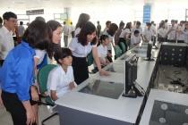 Hải Dương giải quyết việc làm mới cho 26.300 lao động