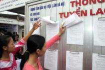 Cơ hội việc làm thu nhập cao cho lao động Việt Nam từ Hàn Quốc trở về
