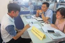 Hà Nội hỗ trợ việc làm cho lao động nước ngoài tại Hàn Quốc về nước