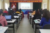 Phát triển các dịch vụ trị liệu trong công tác xã hội ở Việt Nam: Nhu cầu bức thiết