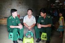 Những khó khăn trong thực hiện công tác tiếp nhận, hỗ trợ ban đầu cho nạn nhân bị mua bán từ nước ngoài trở về ở Hà Giang