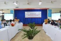 Phát triển đào tạo theo hướng mở, linh hoạt tại các cơ sở giáo dục nghề nghiệp