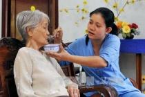 Việt Nam với nghề công tác xã hội ứng phó với vấn đề già hóa dân số - cần truyền thông sâu rộng và hiệu quả hơn