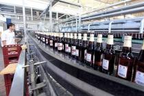 """HABECO: Nâng cao chất lượng, đa dạng hóa sản phẩm, khẳng định thương hiệu quốc gia """"Bia Hà Nội"""""""