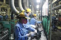 Các KCN tỉnh Phú Thọ: Tỉ lệ người lao động trở lại làm việc đạt 100%