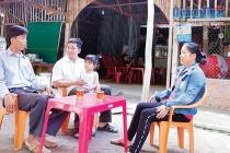 Xuất khẩu lao động Quảng Ngãi: Gặp nhiều khó khăn