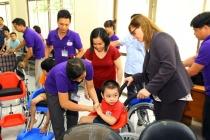 Một số điểm mới trong việc xác định mức độ khuyết tật