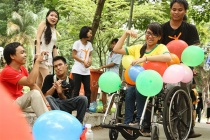 Vietnam ratifies ILO Convention on employment for workers with disabilities