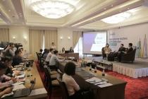 Batdongsan.com.vn công bố Báo cáo Nghiên cứu thị trường bất động sản Việt Nam quý 1/2019