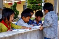 Hướng dẫn triển khai Tháng hành động vì trẻ em năm 2019