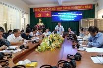 Lấy ý kiến 3 bên về đào tạo nghề và phát triển kỹ năng nghề trong Bộ luật Lao động (sửa đổi) tại TPHCM