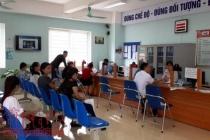 Hà Nội: Nâng cao trách nhiệm thực hiện chính sách BHXH, BHYT, BHTN