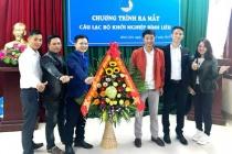 Quảng Ninh: 'Chìa khóa' để tạo việc làm cho thanh niên