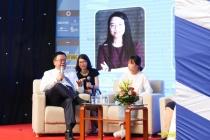 Thúc đẩy cơ hội lựa chọn học nghề và làm việc của nữ thanh niên trong lĩnh vực công nghệ thông tin