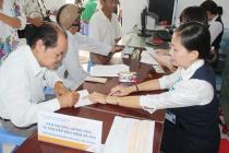 Bộ Lao động – TBXH: Đề xuất 2 phương án tăng tuổi nghỉ hưu cho người lao động