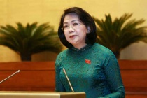 The necessity of joining ILO's Convention No.98 of Vietnam