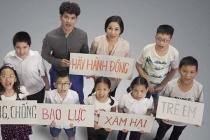 Quy định của pháp luật quốc tế và pháp luật Việt Nam - Hành lang pháp lý bảo vệ trẻ em trước tình trạng bị xâm hại