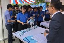 Tuyên Quang quyết định hưởng trợ cấp thất nghiệp cho 4.574 người