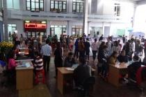 Đắk Lắk: Nhiều kết quả tích cực trong công tác giải quyết việc làm
