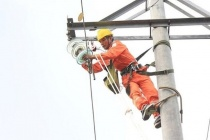 Tạo động lực cho nhân viên, giảm áp lực trong công việc nhằm nâng cao hiệu quả an toàn lao động