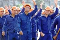 Bắc Giang chú trọng đào tạo nguồn nhân lực có tay nghề cao
