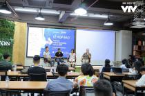 Diễn đàn tiếp thị trực tuyến 2019: Cá nhân hóa trải nghiệm