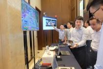 Viettel IDC: 6 tháng đầu năm, doanh thu điện toán đám mây tăng trưởng 85%