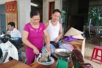 Đoan Hùng giải quyết việc làm bền vững thông qua xuất khẩu lao động