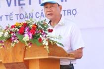 Đắk Lắk: Điểm sáng về công giảm nghèo bền vững giai đoạn 2016 -2018