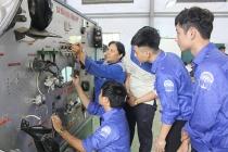 Hiệu quả mô hình đào đạo gắn với sản xuất ở Trường Cao đẳng nghề Phú Thọ
