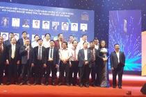 Ông Phan Đình Tuệ được bầu làm Chủ tịch Hội Doanh nghiệp Nghệ Tĩnh tại TP Hồ Chí Minh nhiệm kỳ  V (2019-2024)