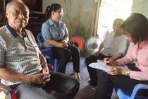 Quảng Ninh nỗ lực phát triển nghề công tác xã hội theo hướng chuyên nghiệp
