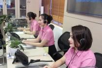 Bệnh viện Da liễu Trung ương:  Đa dạng hóa dịch vụ, nâng cao chất lượng khám chữa bệnh hướng tới sự hài lòng của người bệnh
