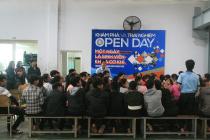 Thừa Thiên Huế chủ trương đào tạo nghề bám sát nhu cầu của thị trường lao động