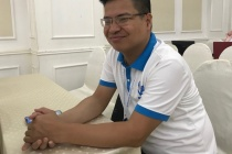 Hội Thanh niên khuyết tật Hà Nội: Đồng hành cùng người khuyết tật