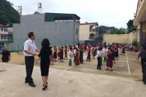 Huyện Mộc Châu: Đẩy mạnh truyền thông nâng cao nhận thức về phòng, chống tệ nạn mại dâm