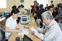 Hà Nội: Giải pháp nào để tạo việc làm cho người cao tuổi