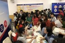 TPHCM: 2.000 vị  trí việc làm chờ người lao động