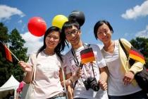Hướng dẫn đào tạo thí điểm 22 nghề cấp độ quốc tế chuyển giao từ Cộng hòa Liên bang Đức