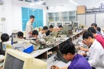 Giáo dục nghề nghiệp: Đến năm 2020, tuyển sinh đạt 2,6 triệu người