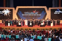 National forum on Skilling Up Vietnam