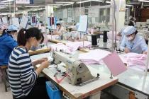 Yên Bái nâng dần tỷ trọng lao động trong lĩnh vực sản xuất công nghiệp và dịch vụ