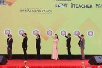 Ra mắt mạng xã hội về giáo dục đầu tiên do người Việt phát triển: Nền tảng mới cho một xã hội học tập trong kỷ nguyên số 4.0