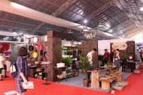 1.700 gian hàng tham gia Triển lãm Quốc tế Xây dựng VIETBUILD Hà Nội 2019 lần 3