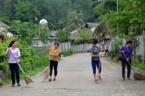 Sơn Dương (Tuyên Quang) thực hiện bình đẳng giới góp phần phát triển kinh tế - xã hội