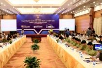 Thực trạng hàng giả, hàng nhái tại Việt Nam: Thách thức và giải pháp